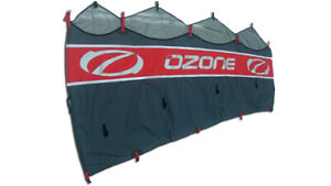 Ozone-figureraient-Pack-Lite