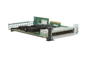 NEW-Cisco-ASA-IC-6GE-SFP-B-ASA-5525-X-Interface-Card-6-port-GE-SFP