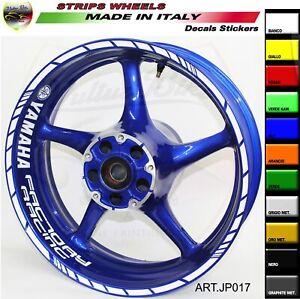 Adesivi-Factory-Racing-per-ruote-cerchi-17-pollici-moto-Yamaha-034-JP017-034