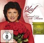 Tausend rote Rosen von Olaf (2012)