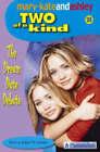 The Dream Date Debate by Mary-Kate Olsen, Ashley Olsen (Paperback, 2004)