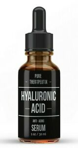 HYALURONIC-ACID-100-Pure-Anti-Aging-Hydrating-Serum-Plumps-Wrinkles-Fine-Lines