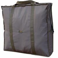 Avery Layout Ground Blind Travel Storage Bag /01446