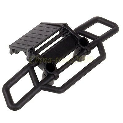 HSP Racing 08002 Front Bumper Spare Parts For 1:10 RC Model Car