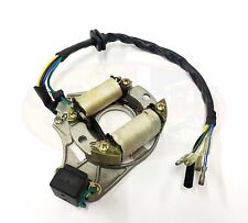 Motorcycle Stator 1P39FMA Type 1 for Kinroad XT50-18 Sports