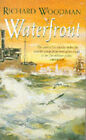 Waterfront by Richard Woodman (Paperback, 1996)