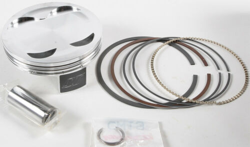 100.00mm Wiseco 4985M10000 Piston Kit for 2006-11 Suzuki LT-R450 Quad Racer