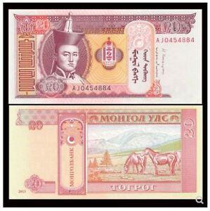 Mongolia-20-Tugrik-UNC-20-AL9204663