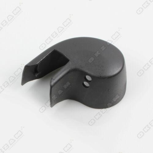 REAR WINDSCREEN WIPER ARM CAP FOR AUDI A4