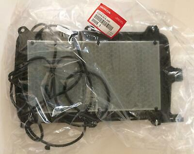 0SZ08-HL6-A00 2019 HONDA TALON 1000X 1000R ACCESSORY SUB HARNESS