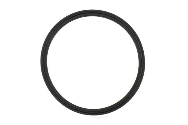 ACDelco 3522676 Thermostat Seal