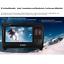 "Indexbild 7 - 7"" DVD GPS Navi Autoradio USB Multimedia DAB+ für Audi TT TTS 8N 8J"