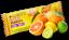 miniatura 2 - Carbo Energy+ - Barretta energetica al gusto di frutta 40g - +watt