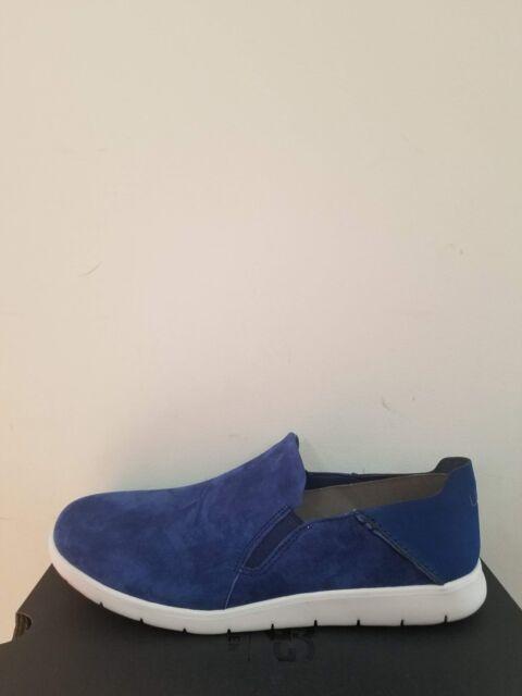 Ugg Australia Men`s Knox Slip On shoes Size 8.5 NIB
