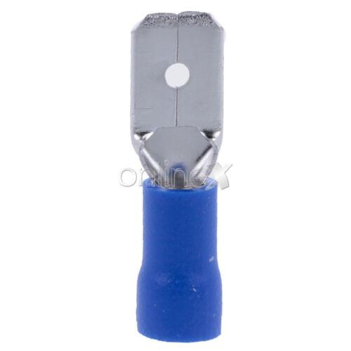 Axus decor AXU//QF330 quick fill calfeutrage lame 330mm