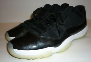 buy online be197 81862 Details about AUTHENTIC AIR JORDAN RETRO 11 MEN'S LOW