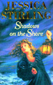 Jessica Stirling ____ Shadows On The Shore Xkefkz4v-07185122-541209861