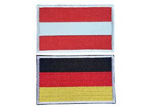 ÖSTERREICH Fahne Flagge Austria  90 cm x 150 cm Neu Österreichische