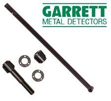 Garrett Metal Detectors Coil Mounting Hardware Kit 2333300