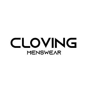 Cloving Shop