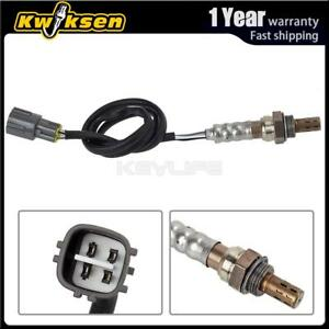 1pcs 234-4626 Rear O2 Oxygen Sensor 2 for 04-10 Subaru Forester 2.5L Naturally