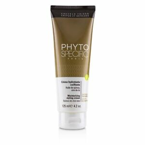 Phyto-Specific-Moisturizing-Styling-Cream-All-Hair-Types-125ml-Styling-Cream