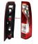 2x-FEU-LAMPE-STOP-ARRIERE-pour-RENAULT-MASTER-III-2010-NEUF miniature 4