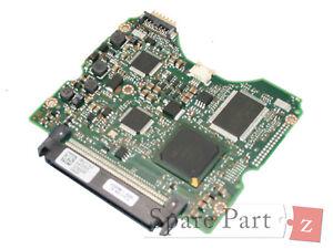 Hitachi-ud558-0ud558-hus151414vl3800-Disco-Duro-HDD-Placa-Control-Board-PCB