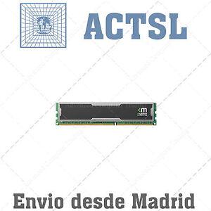 Mushkin-Silverline-DDR2-4-GB-DIMM-a-240-pin-667-MHz-PC2-5300-991757