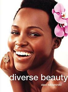 Diverse Beauty by   Hardcover Book  9788862084796  NEW - Leicester, United Kingdom - Diverse Beauty by   Hardcover Book  9788862084796  NEW - Leicester, United Kingdom