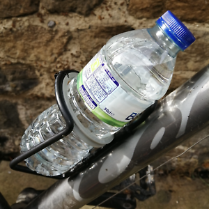 Bike-Bottle-Holder-Adapter-Holds-Standard-Water-Bottles-amp-Cans-When-Needed