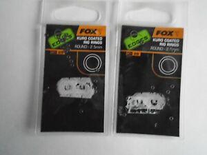 fox-edges-kuro-coated-rig-rings