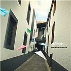 After - No Attachments (2011)