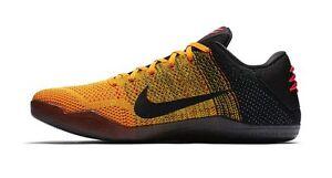 Nike Kobe XI 11 Elite sz 13. Bruce Lee