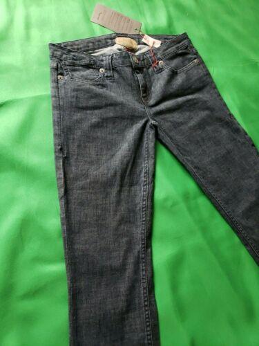 skinny Jeans Corey Babakul skinny Jeans Babakul 0wdqvq5