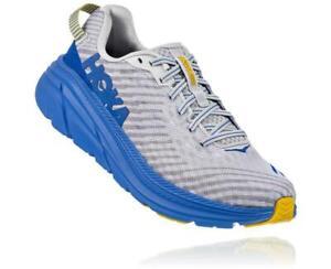 speciale per scarpa shopping molti stili Dettagli su Hoka Rincon Scarpe Running Walking A3 Soffici e Ammortizzate
