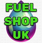 fuelshopuk