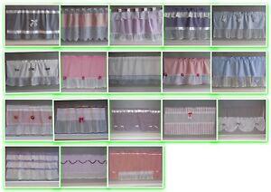 colore-Cafe-RIDEAU-FILET-different-design-pour-petites-Widows-decoration