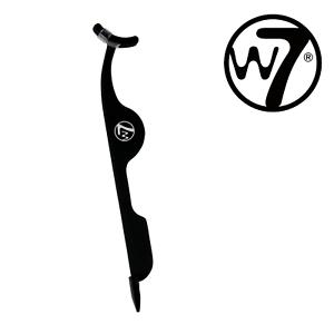 W7-False-Eye-Lash-Applicator-Black