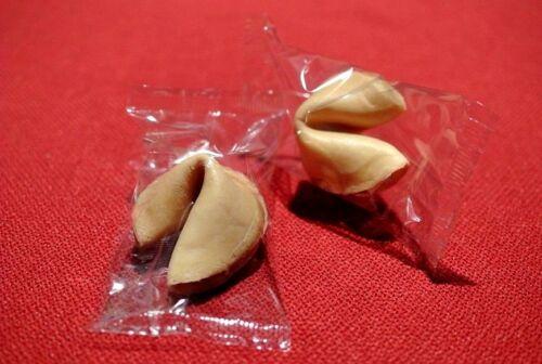 Fortune cookie dating Astrologia scientifica partita fare