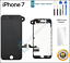 BLACK-iPhone-7-Assembled-OEM-LCD-Digitizer-3D-Touch-Screen-Replacement-A1660-4-7 miniatuur 1