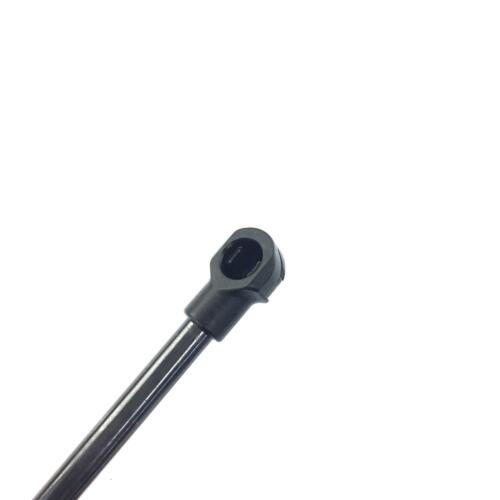 2x Original Stabilus Gasfeder Heckklappe Heckklappendämpfer Lifter VW Vento 1H2