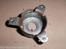 Halterung für Luftansaugsieb Briggs & Stratton 15,5 PS Diamond I/C Motor