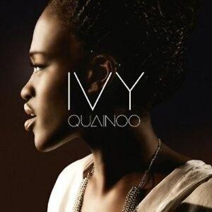 Ivy-quainoo-Ivy-LTD-pur-pm-EDT-CD-NEUF