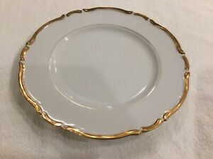 Triumph-by-Seyei-Fine-China-DINNER-PLATE-made-in-Japan-4690