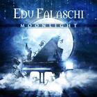 Moonlight von Edu Falaschi (2016)