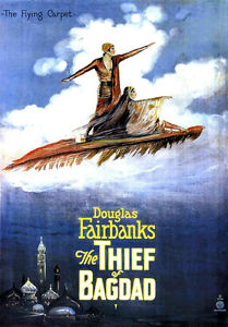 The-Thief-of-Bagdad-Douglas-Fairbanks-Sr-movie-poster-2