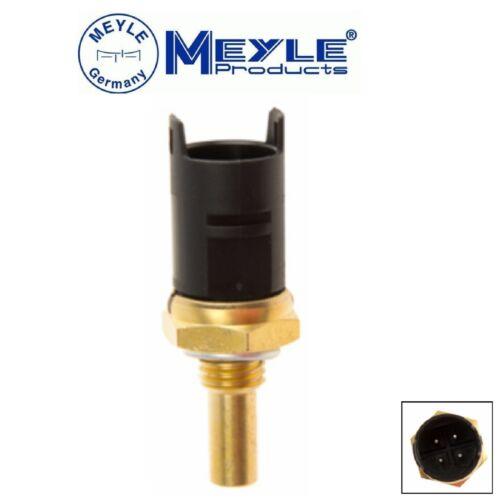MEYLE Engine Coolant Temperature Sensor for BMW 318i E36 1997-1998