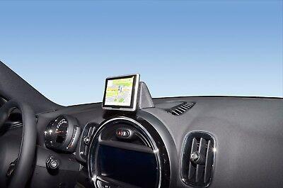 2017 KL F60 Kuda Navigationskonsole 6885 Halterung für Mini Countryman ab Bj