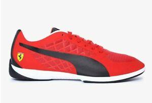 puma scarpe f1
